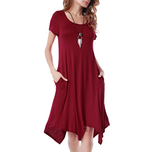 Cocktail Dresses for Cruises