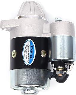 Generador de motor 1 kW 12 V para mini máquina de procesamiento de suelo, generador diésel refrigerado por aire, motor diésel refrigerado por aire.