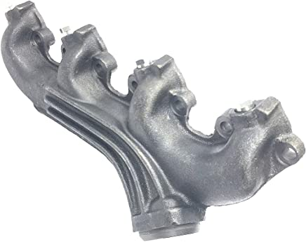 New Exhaust Manifold 1.6L Ford Escape Fiesta Fusion Transit Connect #BM5Z9431A