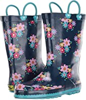 Bloom Rain Boot (Toddler/Little Kid)