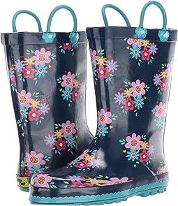 Bloom Rain Boot (Toddler/Little Kid)