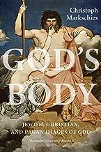 Best body of god Reviews