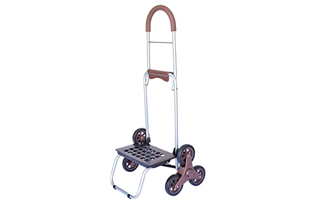 Best dolly for stairs | Amazon com