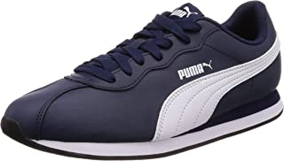 Puma Unisex Yetişkin Turin Ii Sneaker 366962