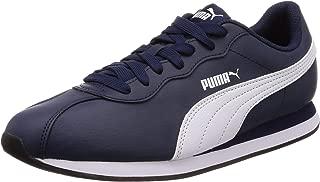 Unisex Adults' Turin Ii Low-Top Sneakers