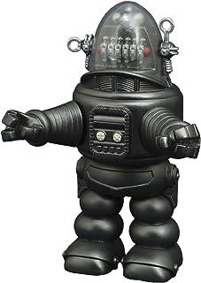 Diamond Select Toys Forbidden Planet Vinimates Robbie The Robot Vinyl Figure