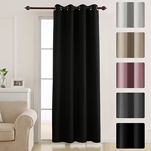 Door Curtains Amazon Co Uk