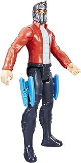 Hasbro Marvel Guardians of The Galaxy Titan Hero Series Star-Lord