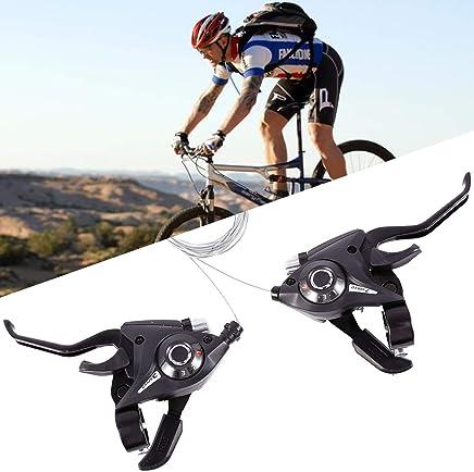 Hamimelon Selle de VTT Si/ège Coussin de v/élo Mountain Bike Ultra Confort pour Homme Femme