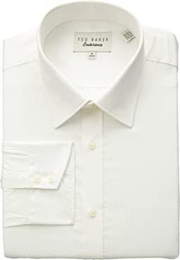 Mixx Performance Dress Shirt