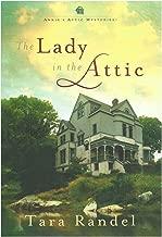 attic drama