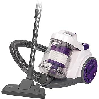 Russell Hobbs 2000w Bagless Vacuum