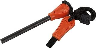 Regatta Fire Starter Magnesium Alloy Firestarter Lighter 套装