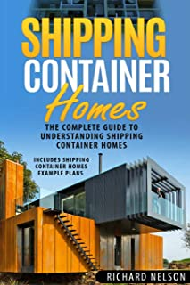 20 shipping container cost
