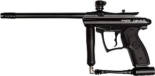 Spyder .50 Cal Paintball Opus-A Guns