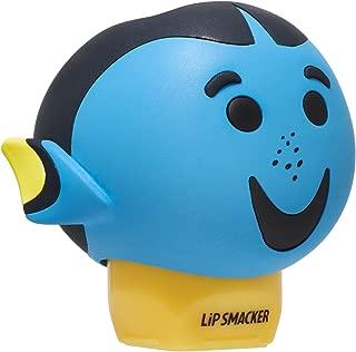 Lip Smacker Disney Tsum Tsum Dory Lip Balm Blue Tang Berry, 0.26 Ounce (Pack of 2)