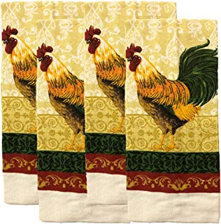 Best cotton valley home kitchen towels Reviews