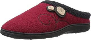Women's Dara Mule Slipper