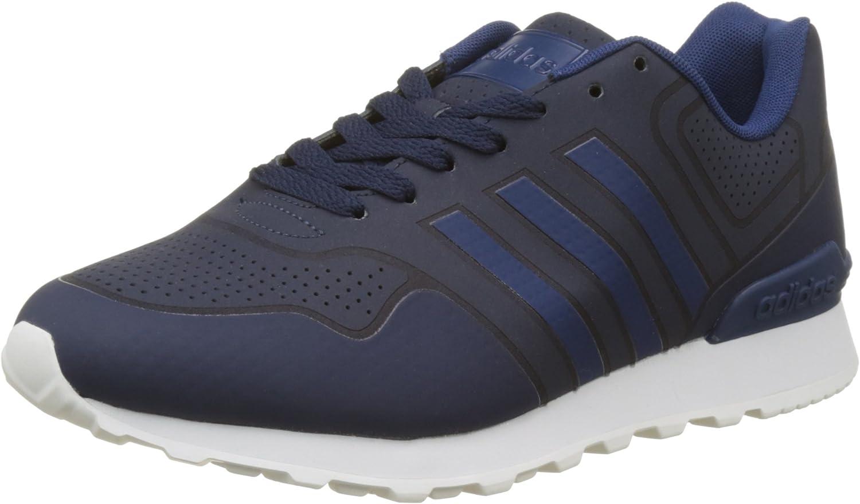 adidas 10k Casual, Zapatillas de Deporte Hombre, 7