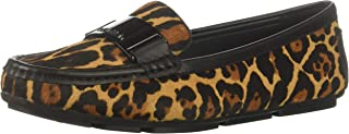Best calvin klein leopard loafers Reviews