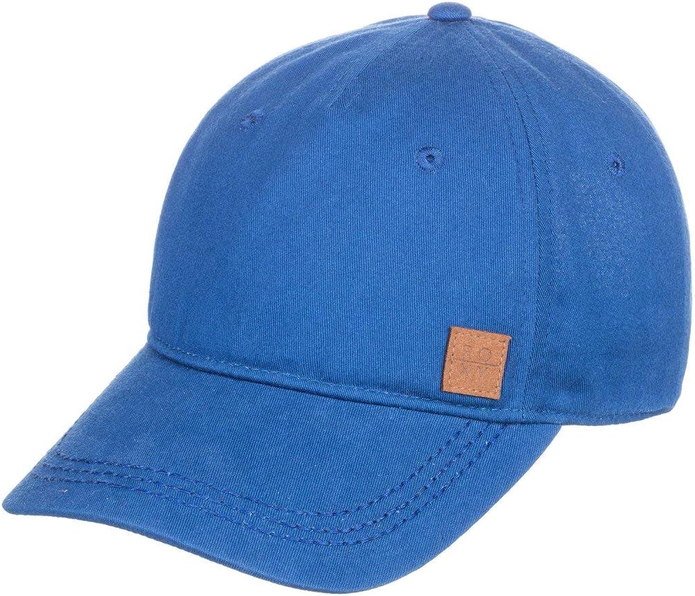 Roxy Women's Extra Innings - Baseball Cap for Women Baseball Cap