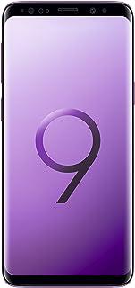 comprar comparacion Samsung SM-G960FZPDPHE Galaxy S9 - Smartphone de 5.8