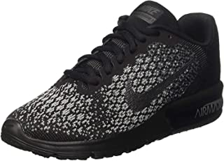 Nike Womens Air Max Sequent 2 Running Trainers 852465 Sneakers Shoes 015