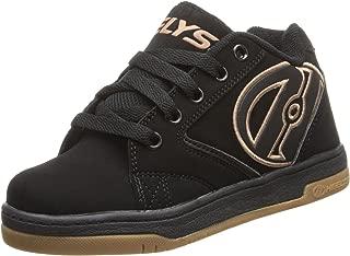 Heelys Propel 2.0 Skate Shoe (Little Kid/Big
