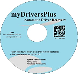Drivers Recovery Restore for Fujitsu Milan Milan CD/DVD Resources Utilities Software
