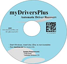 Drivers Recovery Restore for Compaq Business NC4000 NC4010 NC4200 NC6000 NC6110 NC6120 NC6220 NC6230 NC8000 NC8230 NX4300 NX4800 NX4820 NX5000 NX6110 NX6115 CD/DVD Resources Utilities Software