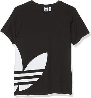 Boys Big Trefoil T-Shirt