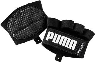 Puma Unisex's Eldiven Tr Ess Grip Gloves
