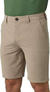 "prAna - Men's Rotham Short, 9"" Inseam"