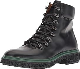 8ba9e8984d89 Bernardo Winnie Hiker Rain Boot at Zappos.com