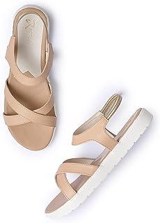 Women Flats Sandal for Women