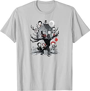 Best michael myers kids shirt Reviews
