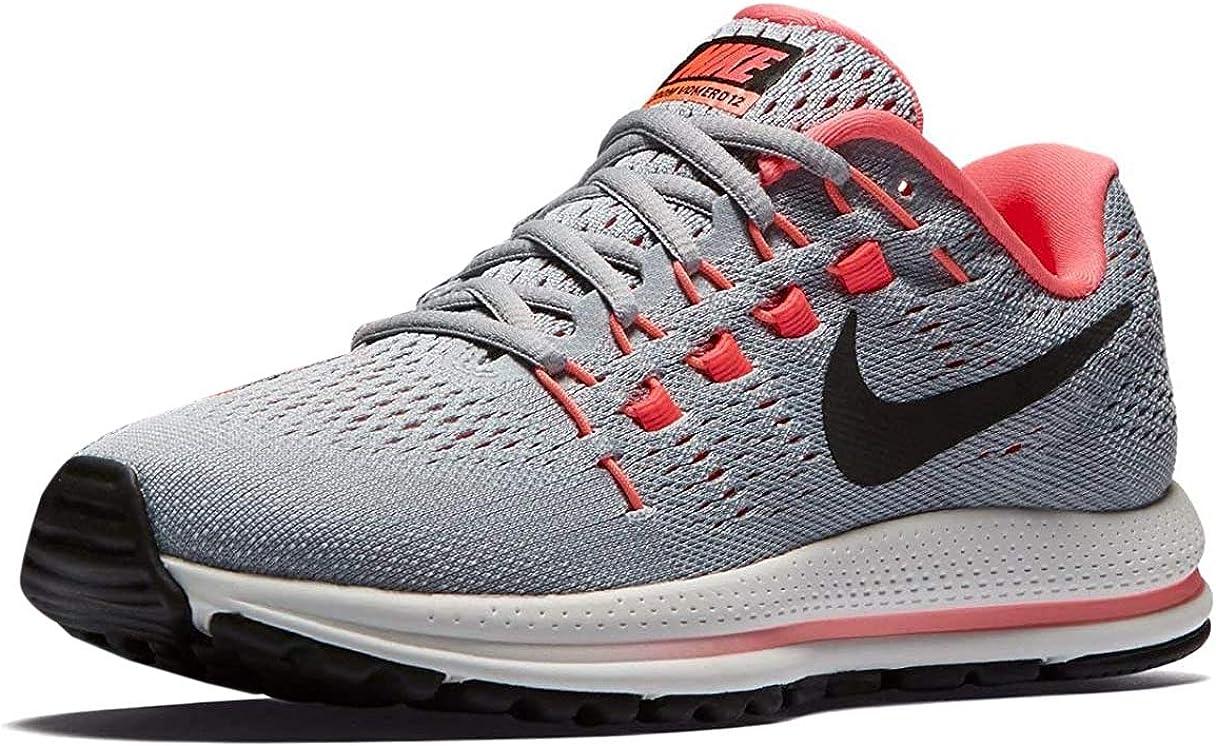 Nike Air Zoom Vomero 12 Womens Running