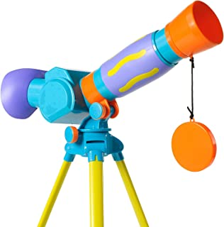 Best kids toy telescope Reviews