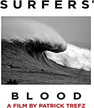 surfers blood film