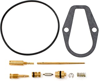 DP 0201-101 Carburetor Rebuild Repair Parts Kit Fits Honda CB550
