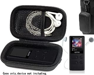 CaseSack 无线媒体驱动器盒与 SanDisk Connect 32GB、64GB 无线媒体驱动、TaoTronics 蓝牙 4.1 发射器/接收器、Avantree aptX 低延迟蓝牙 4.2 发射器