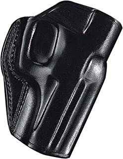 Best galco ankle lite sig p238 Reviews