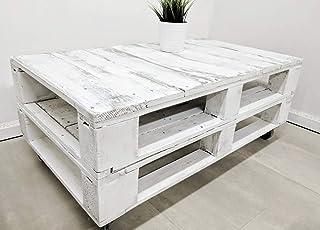 Amazon.es: muebles vintage: Jardín