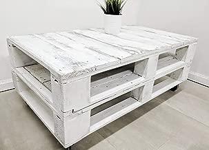 Amazon.es: Muebles De Palets Venta de palets