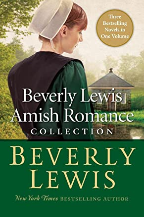 Beverly Lewis Amish Romance Collection: The Bridesmaid / the Secret Keeper / the Photograph