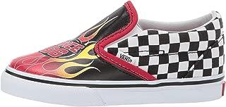 Vans Kids' T Classic Slip-On - K