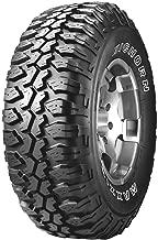 Maxxis MT-762 Bighorn Tire - 35x12.50R15