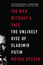 Best the man without a face book Reviews