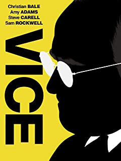 Best watch the movie vice online free Reviews