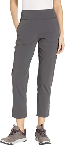 Wander Way Ankle Pants
